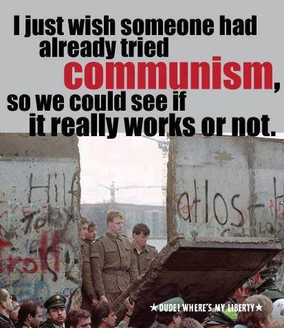communism-works-or-not
